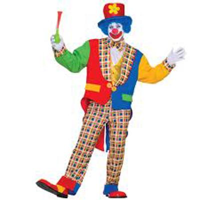 Stanko_The_Clown