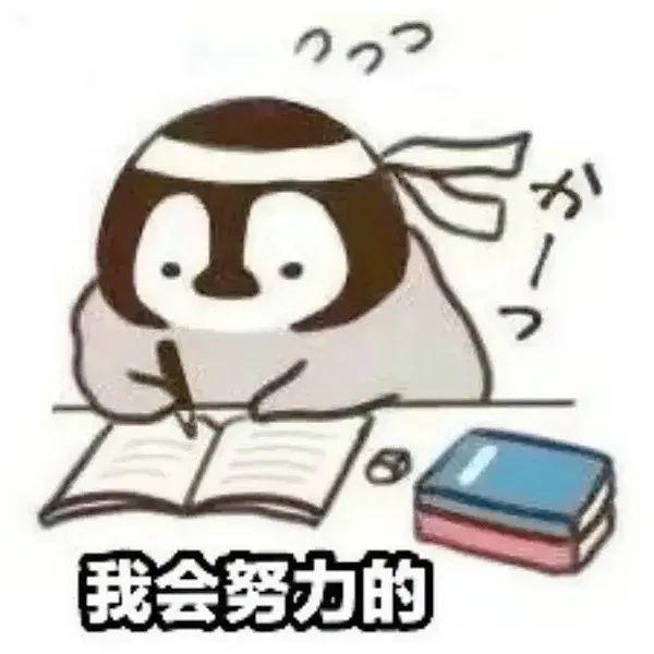 XiaoChenOwO