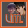 The_liminator