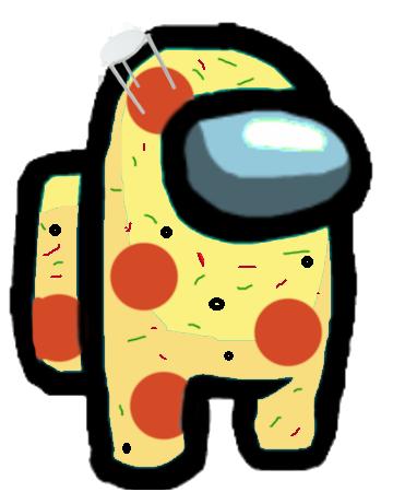staticpizza