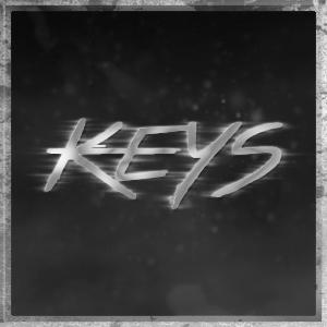 Keyso