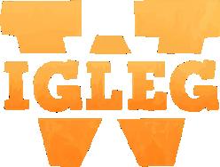 WIGLEGLPs