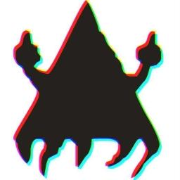 bat199038