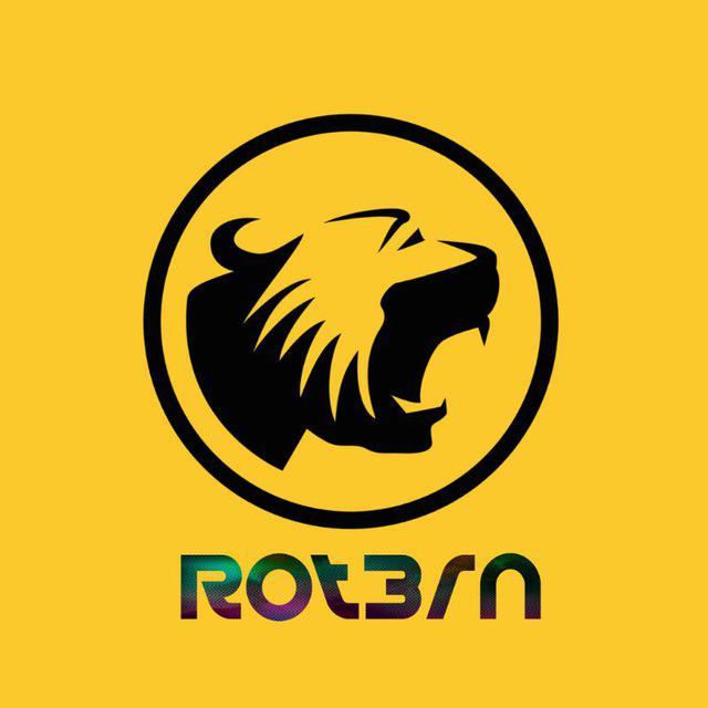 Rot3rN