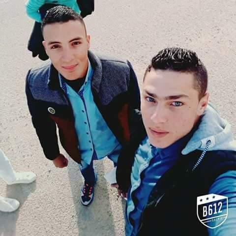 MohamedAhmed