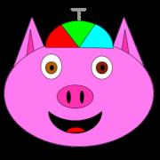 Ignorant_Pig
