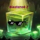 Blastero6