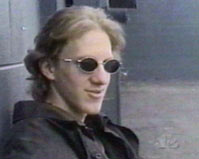 Dylan_Klebold