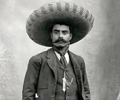 ZapataGivesYouTheZapato
