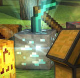 MinecraftNB
