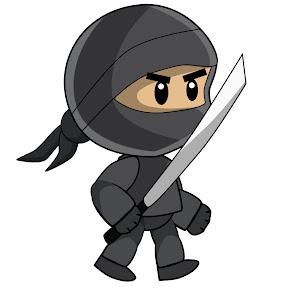 NinjaBoy369