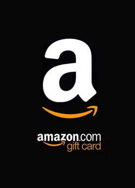 GameTame com: Earn Free Gift Cards & Steam Games