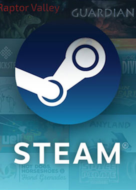 free steam wallet code