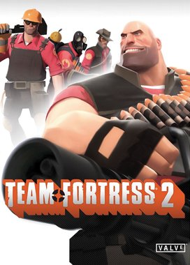 free tf2 items