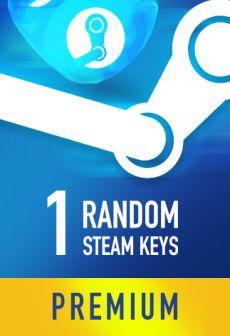 Random PREMIUM 1 Steam Key