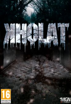 free steam game Kholat