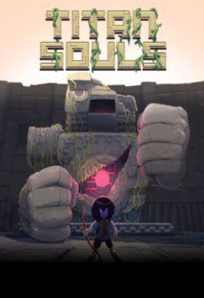 Titan Souls: Digital Special Edition
