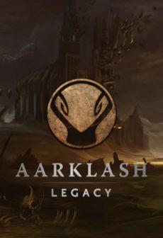 free steam game Aarklash: Legacy