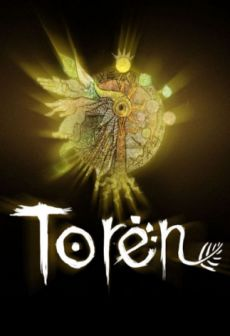free steam game Toren
