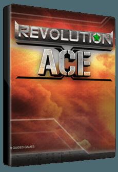 Revolution Ace