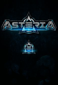 free steam game Asteria