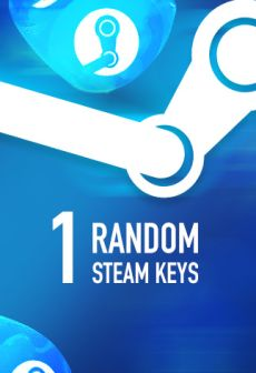 Random 1 Steam Key