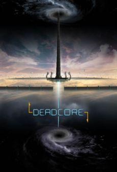 free steam game DeadCore