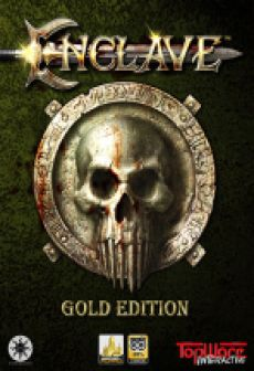 Enclave Gold Edition