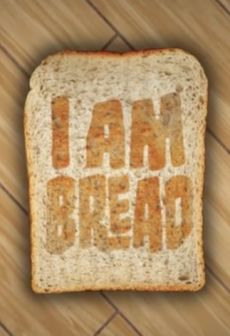free steam game I am Bread