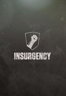 free steam game Insurgency