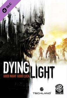 free steam game Dying Light Season Pass