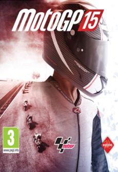 free steam game MotoGP 15