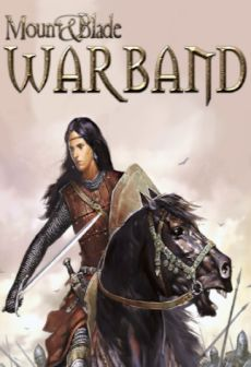 Mount & Blade: Warband Full Collection