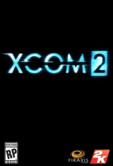 free steam game XCOM 2