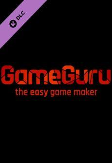 GameGuru - Mega Pack 2