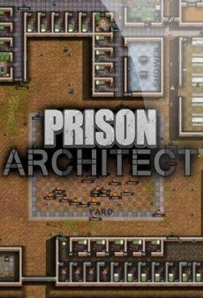 free steam game Prison Architect Standard