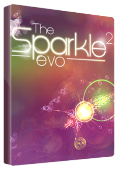 free steam game Sparkle 2 Evo