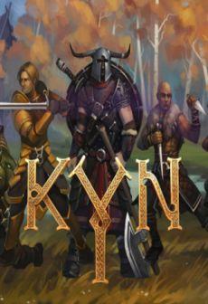 free steam game Kyn