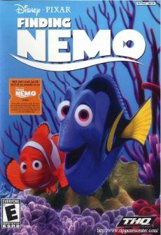 free steam game Disney•Pixar Finding Nemo