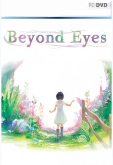 free steam game Beyond Eyes