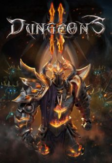 free steam game Dungeons 2