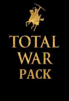 Medieval II: Total War Collection + Shogun: Total War Collection + Viking: Battle for Asgard