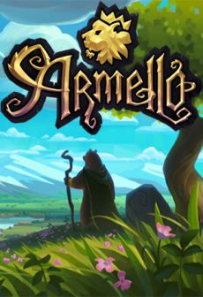 free steam game Armello