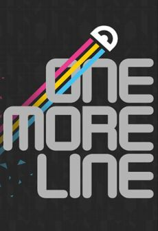 free steam game One More Line