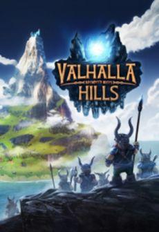 free steam game Valhalla Hills
