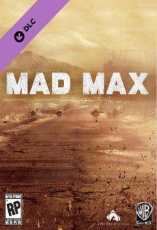 Mad Max - The Ripper