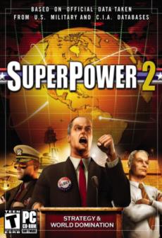 SuperPower 2