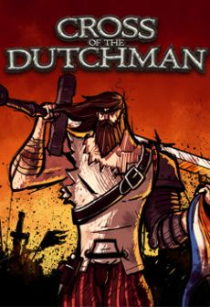 free steam game Cross of the Dutchman