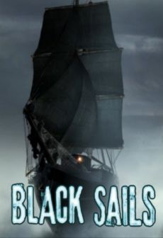 free steam game Black Sails - The Ghost Ship
