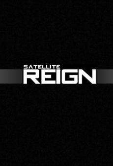 free steam game Satellite Reign